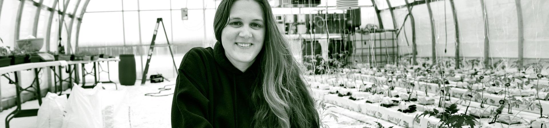 Myriam-Desrosiers—les-jardins-secrets-d'océane